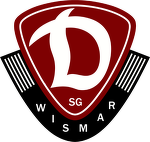 SG Dynamo Wismar e.V.