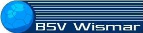 bsv-wismar