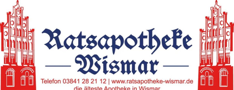 Ratsapotheke wird neuer Sponsor der SG Dynamo Wismar e.V. !